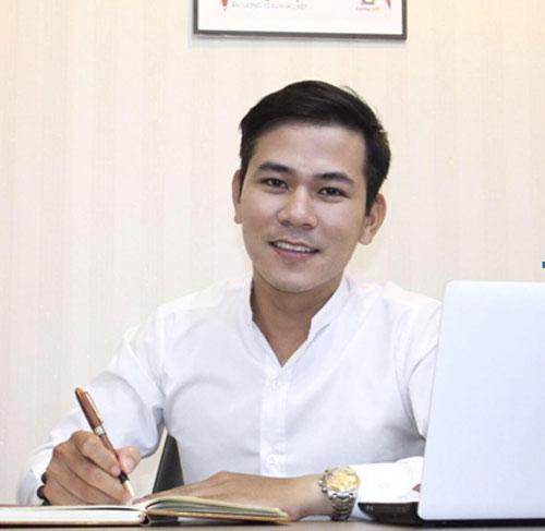 10 guong mat startup khong the xem thuong nam 2016 8