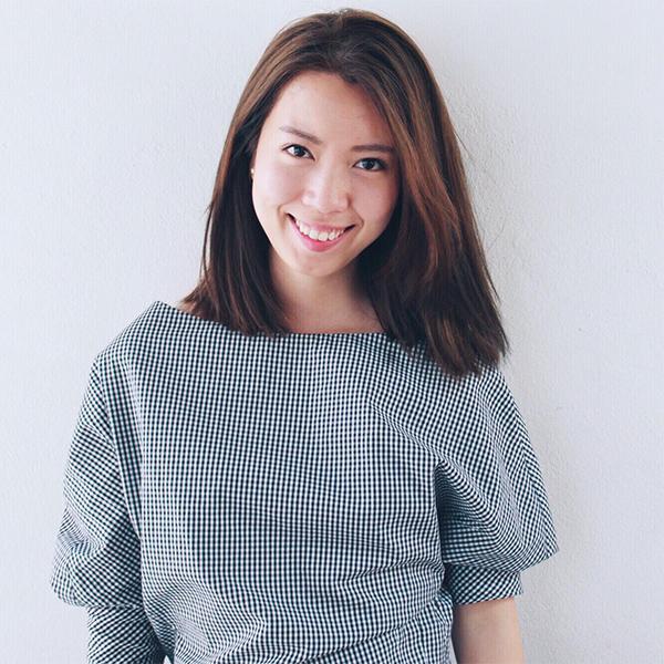 10 guong mat startup khong the xem thuong nam 2016