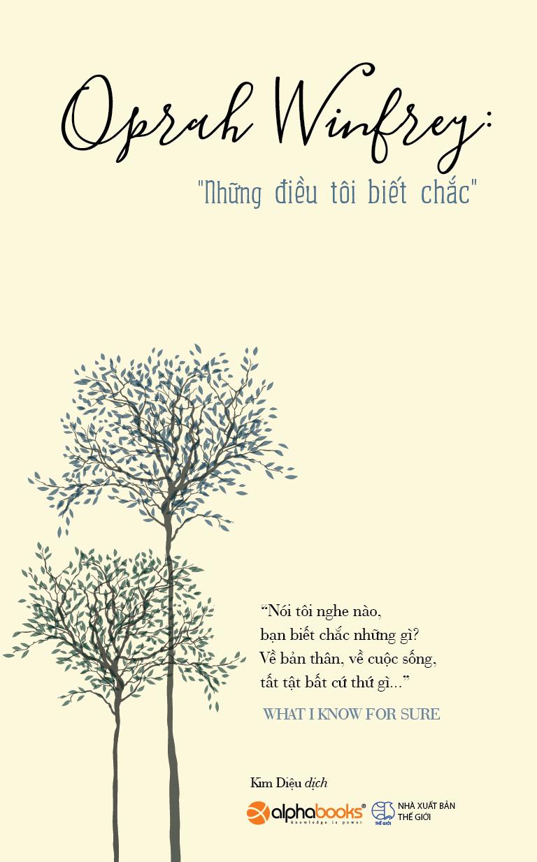 4 quyen sach khong the khong doc cua cac ty phu 1
