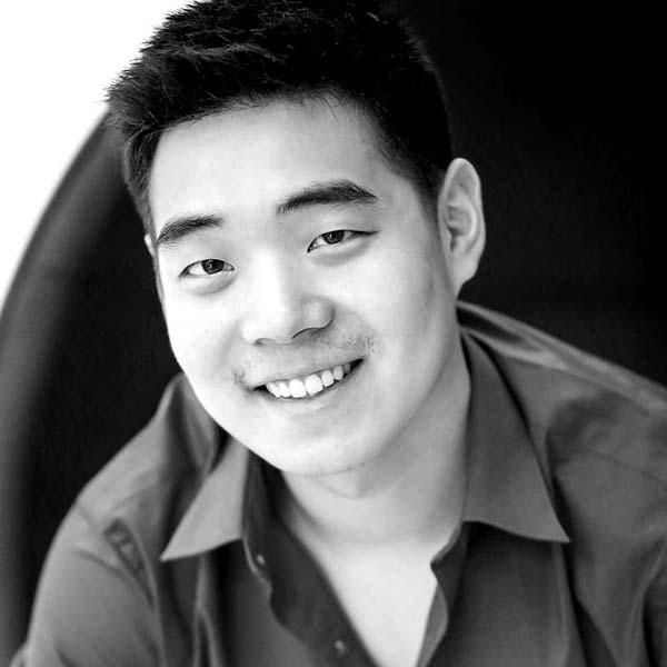 Paul Duan (24 tuổi)