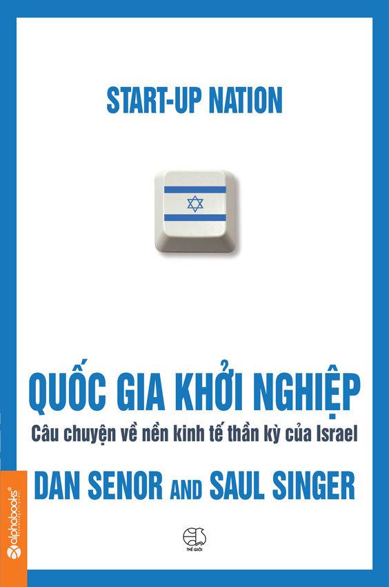 10 sach kinh doanh Best seller khoi nghiep nen doc 2