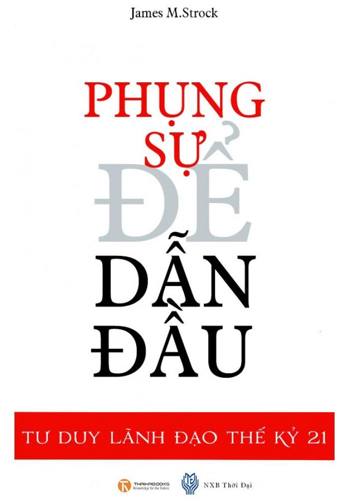 10 sach kinh doanh Best seller khoi nghiep nen doc 3