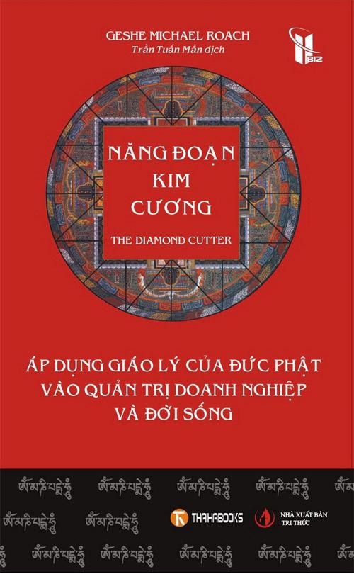 10 sach kinh doanh Best seller khoi nghiep nen doc 4