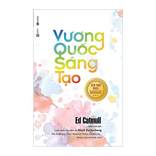 10 sach kinh doanh Best seller khoi nghiep nen doc 7