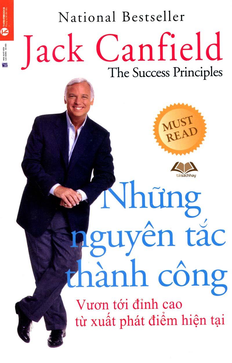 10 sach kinh doanh Best seller khoi nghiep nen doc 9