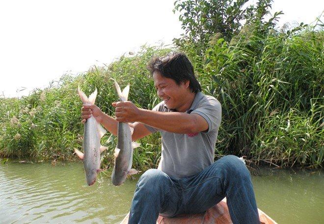 Anh Nguyễn Tâm Đăng