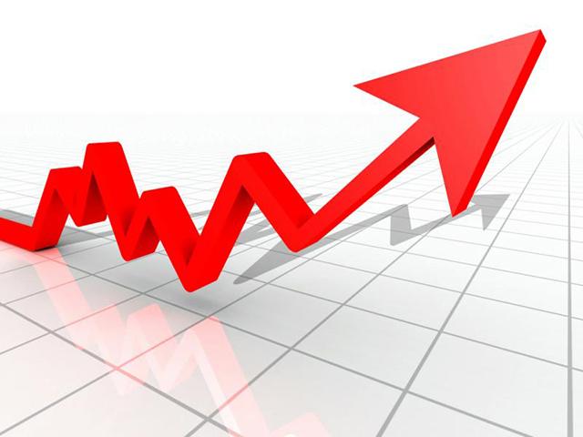 Kết quả hình ảnh cho tăng giá sản phẩm