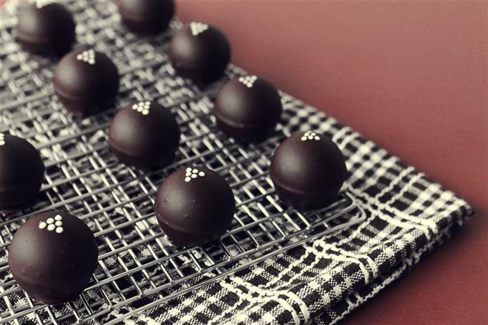 Bo cong ty ke toan khoi nghiep voi chocolate tuoi 5