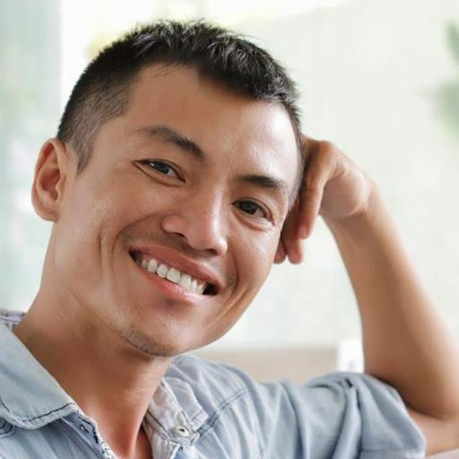 Anh Đỗ Thanh Tịnh