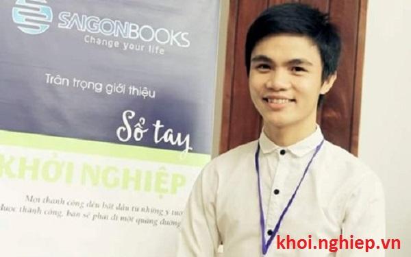 Phạm Minh Công