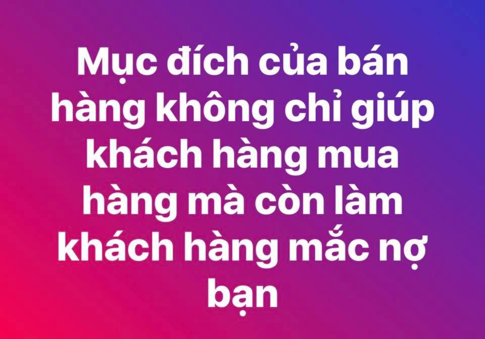 4 Bai hoc danh cho nguoi lam Marketing 2