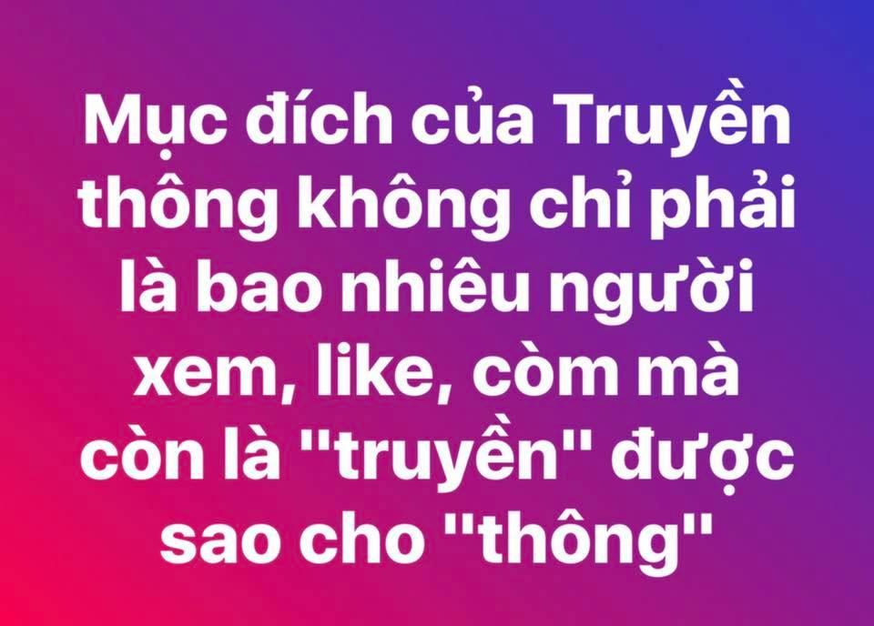 4 Bai hoc danh cho nguoi lam Marketing 3
