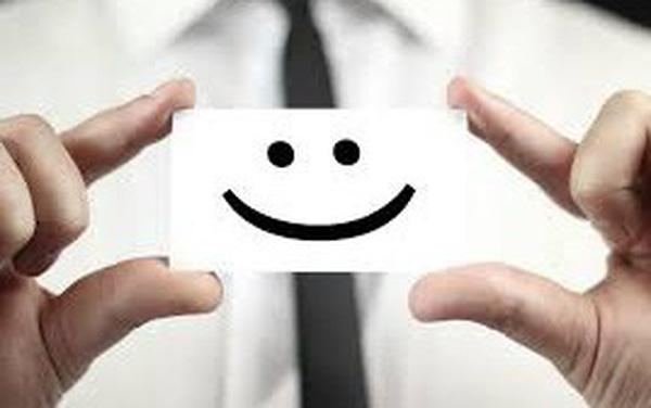 Khởi nghiệp cũng cần 'yêu' đúng khách hàng và đến đúng thời điểm