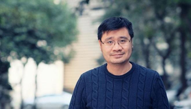 Theo CEO Vương Quang Long, cácdoanh nghiệp, startup với nhu cầu phát triển các ứng dụng phân tán có thể sử dụng nền tảng công nghệ của Tomochain.