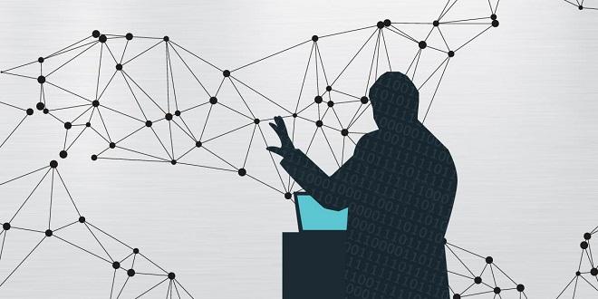 Trong tương lai, các khoản đầu tư vào công nghệ blockchain được dự đoán sẽ tăng lên trên toàn cầu nói chung cũng như châu Á và khu vực Đông Nam Á nói riêng.