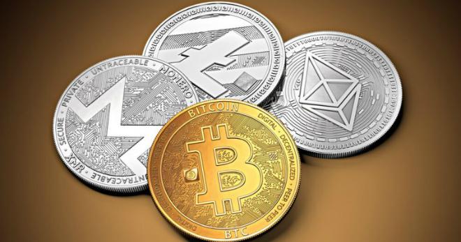 Nhiều quốc gia trên thế giới đã chấp nhận tiền thuật toán trong một số các giao dịch thanh toán.