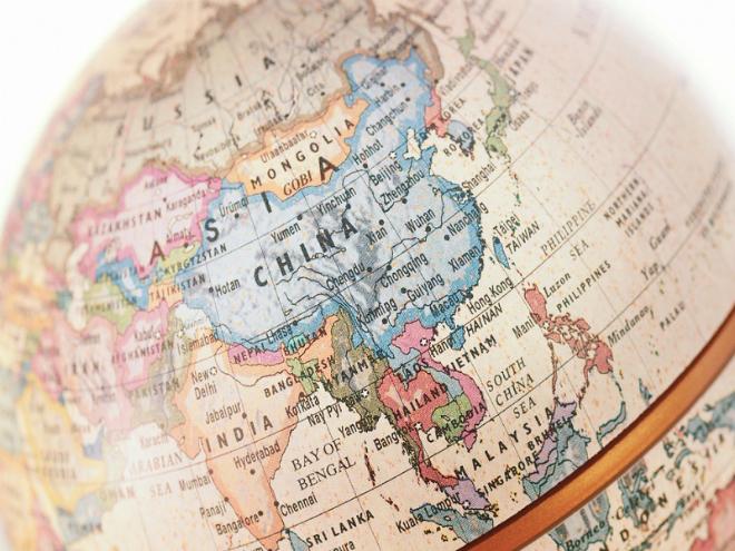 Theo CEO Qtum, châu Á hiện nổi lên với vai trò nhà lãnh đạo công nghệ chuỗi khối.