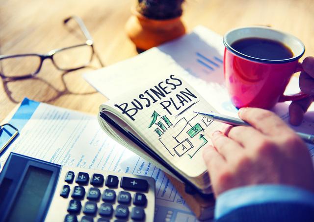 [ Bài thứ 7] Chín đặc điểm của một ý tưởng kinh doanh tự lực cánh sinh l<a title=