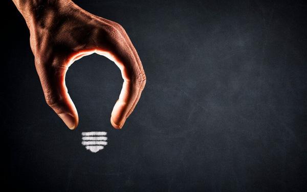 9 đặc điểm của một ý tưởng kinh doanh 'tự lực cánh sinh' lý tưởng