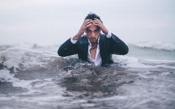 Ngân sách cạn, đồ bán không ai mua, CEO ngộ ra 4 bài học đắt giá để lội ngược dòng ngoạn mục