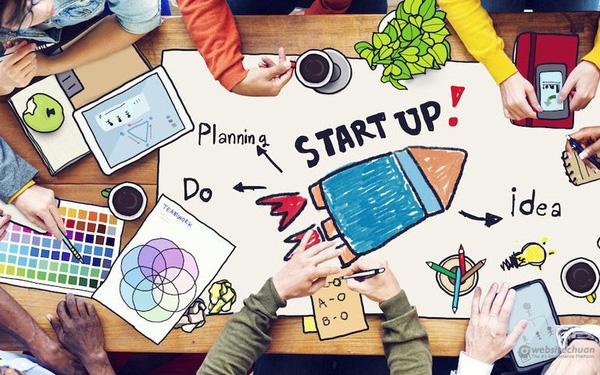 Gần 300 triệu USD đã rót vào Startup Việt Nam, và những Startup gọi được vốn nhiều nhất đều có chung yếu tố này