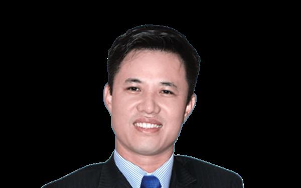 """CEO Du lịch Việt: """"Tôi hay hỏi nhân viên lâu rồi có gọi điện cho bố mẹ? Ngành dịch vụ mà không trò chuyện được với người trong gia đình thì làm sao quan tâm tới người ngoài?"""""""