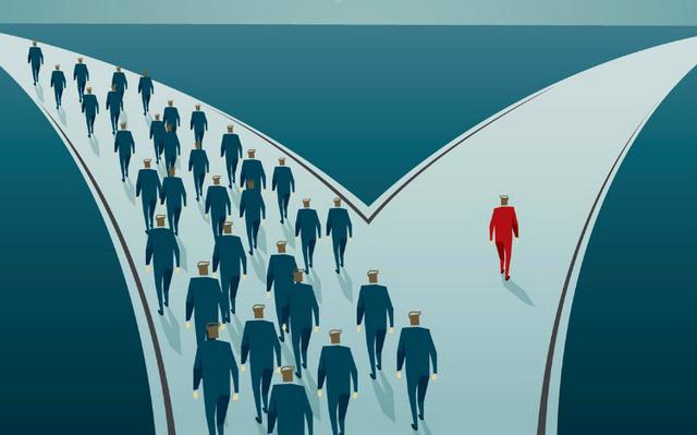 Ngân sách cạn, đồ bán không ai mua, CEO ngộ ra 4 bài học đắt giá để lội ngược dòng ngoạn mục - Ảnh 1.