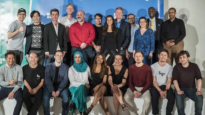 Blockpass hợp tác chiến lược với Đại học Edinburgh Napier, mở đường cho việc thành lập Blockpass Identity Lab (BIL).