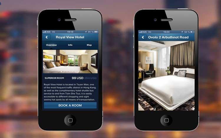 Bloomberg: Nhiều không gian tăng trưởng cho kinh doanh du lịch Việt Nam trong kinh tế mạng