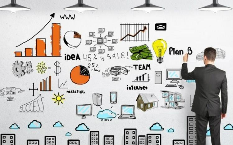 Lời khuyên cho startup - phần 1: Giai đoạn lập kế hoạch