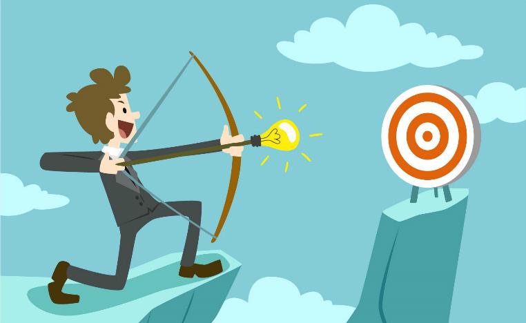 Lời khuyên cho startup - phần 2: Giai đoạn thực hiện kế hoạch kinh doanh