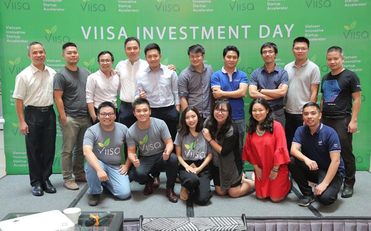 Cơ hội tăng tốc khởi nghiệp trong năm 2019 dành cho startup Việt