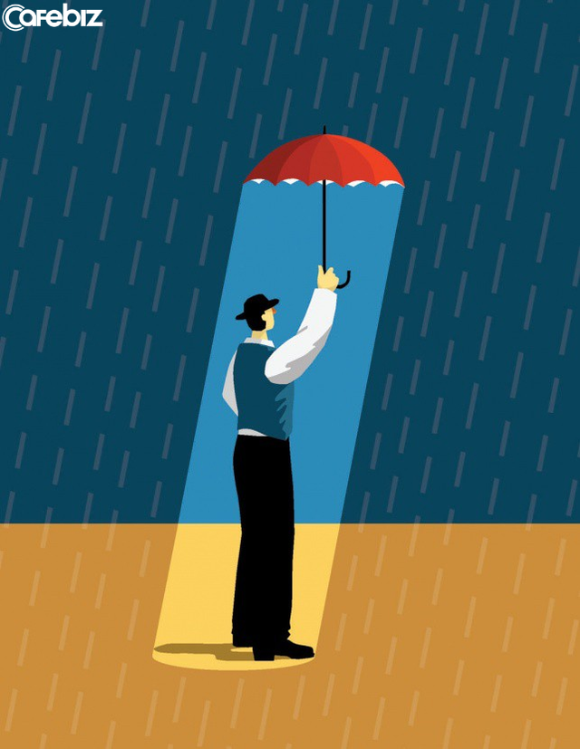 Trả lời trọn vẹn được 7 câu hỏi này, bạn mới yên tâm khởi nghiệp không lo sạt nghiệp - Ảnh 1.