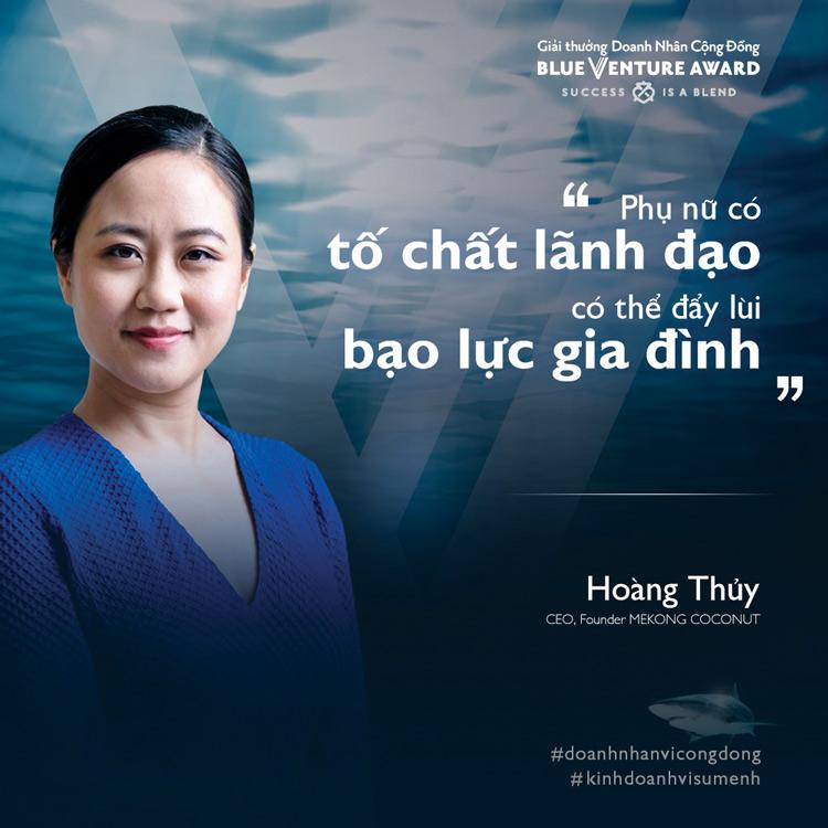 Mekong-Coconut-Hoang-Thuy-7034-154692422