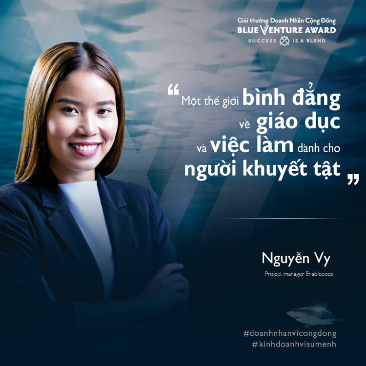 Enablecode-Nguyen-Vy-6664-1546924222.jpg