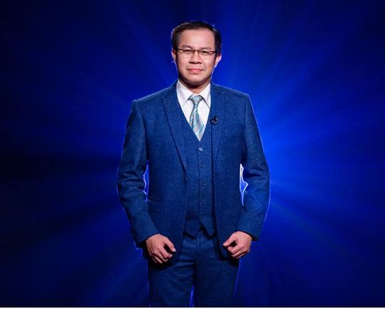 Chiến lược Park Hang-seo và bài học cho doanh nghiệp Việt 2