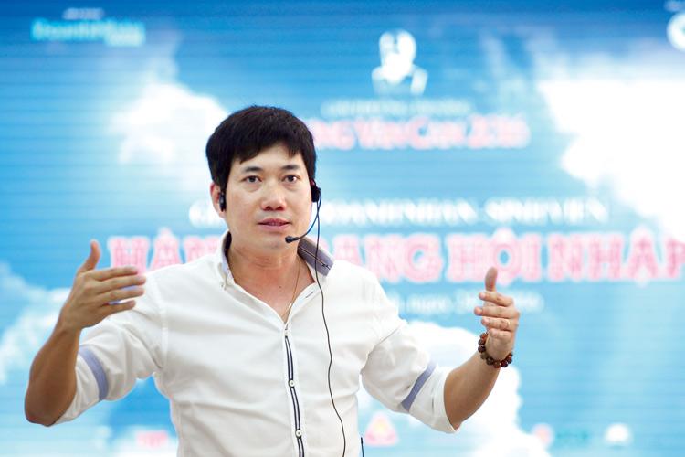 Tan-Ky-2-3606-1547696381.jpg