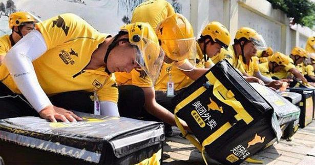 doanh nghiep trung quoc day tang vot luong nganh cong nghe de hut nhan tai