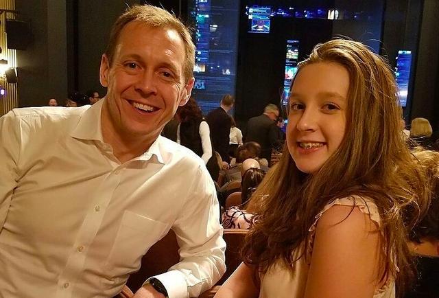 Được mời kẹo mút, cô bé 7 tuổi khởi nghiệp với công ty sản xuất kẹo tốt cho sức khỏe mang về doanh thu triệu đô - Ảnh 4.