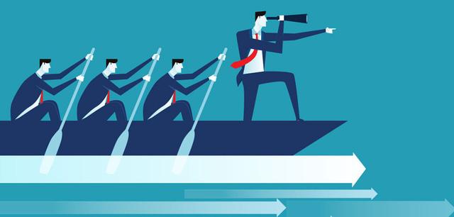 Mất cả năm trời để khai thác dữ liệu rồi khảo sát nhân viên, cuối cùng Google cũng tìm ra cách tạo nên những vị sếp tốt hơn để chiều lòng đội ngũ kỹ sư khó tính - Ảnh 1.