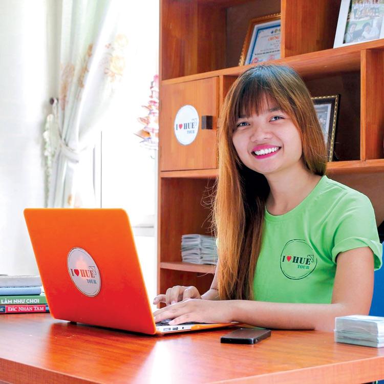 Nguyen-Thi-Huong-Lien-3-5470-1551759245.
