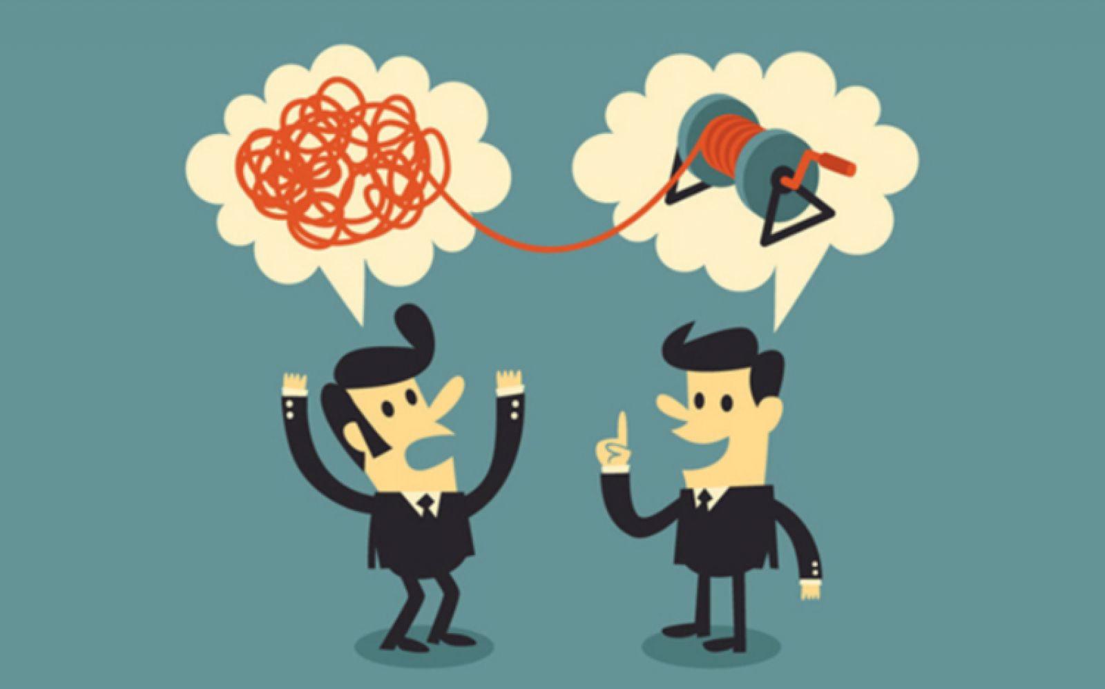 Bạn có chắc ý tưởng kinh doanh của mình đáng để bản thân theo đuổi? Hãy trả lời ngay 5 câu hỏi dưới đây để biết rõ.