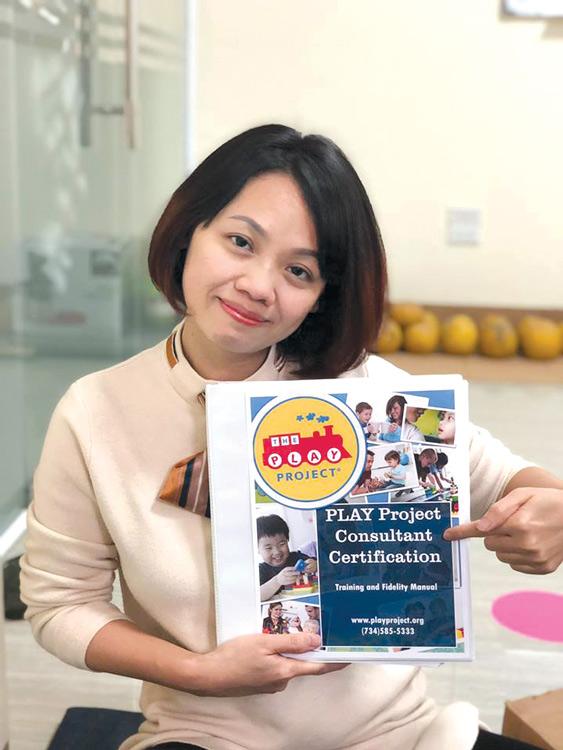 Nguyen-Thi-Nha-Trang-4601-1551759245.jpg