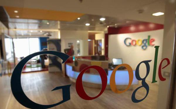 Google hỗ trợ đặc biệt để startup Việt tiến ra toàn cầu, có thể lên tới 100.000 USD/dự án