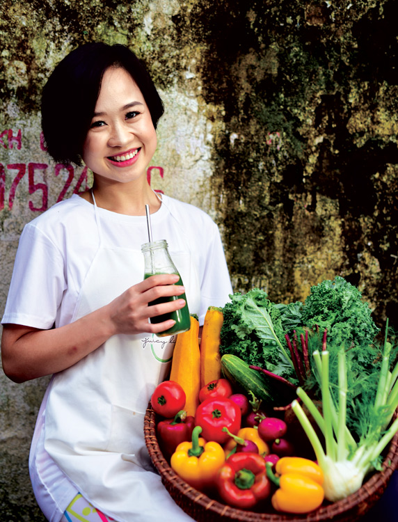 Tran-Thanh-Huyen-2-2292-1551759246.jpg