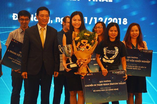 Những startup từng gọi vốn tại Shark Tank Việt Nam giờ ra sao? - Ảnh 4.