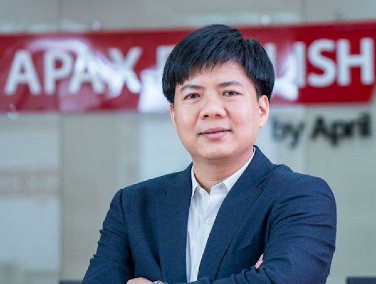 Shark Nguyễn Ngọc Thuỷ cho biết cược vào tiềm năng khát vọng của các startup trẻ