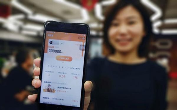 Bảo hiểm y tế kiểu 'chơi hụi' của Jack Ma: Hàng trăm triệu người cùng trả tiền khi có một thành viên bị bệnh nặng, mức phí nhỏ nhưng hiệu quả khổng lồ!