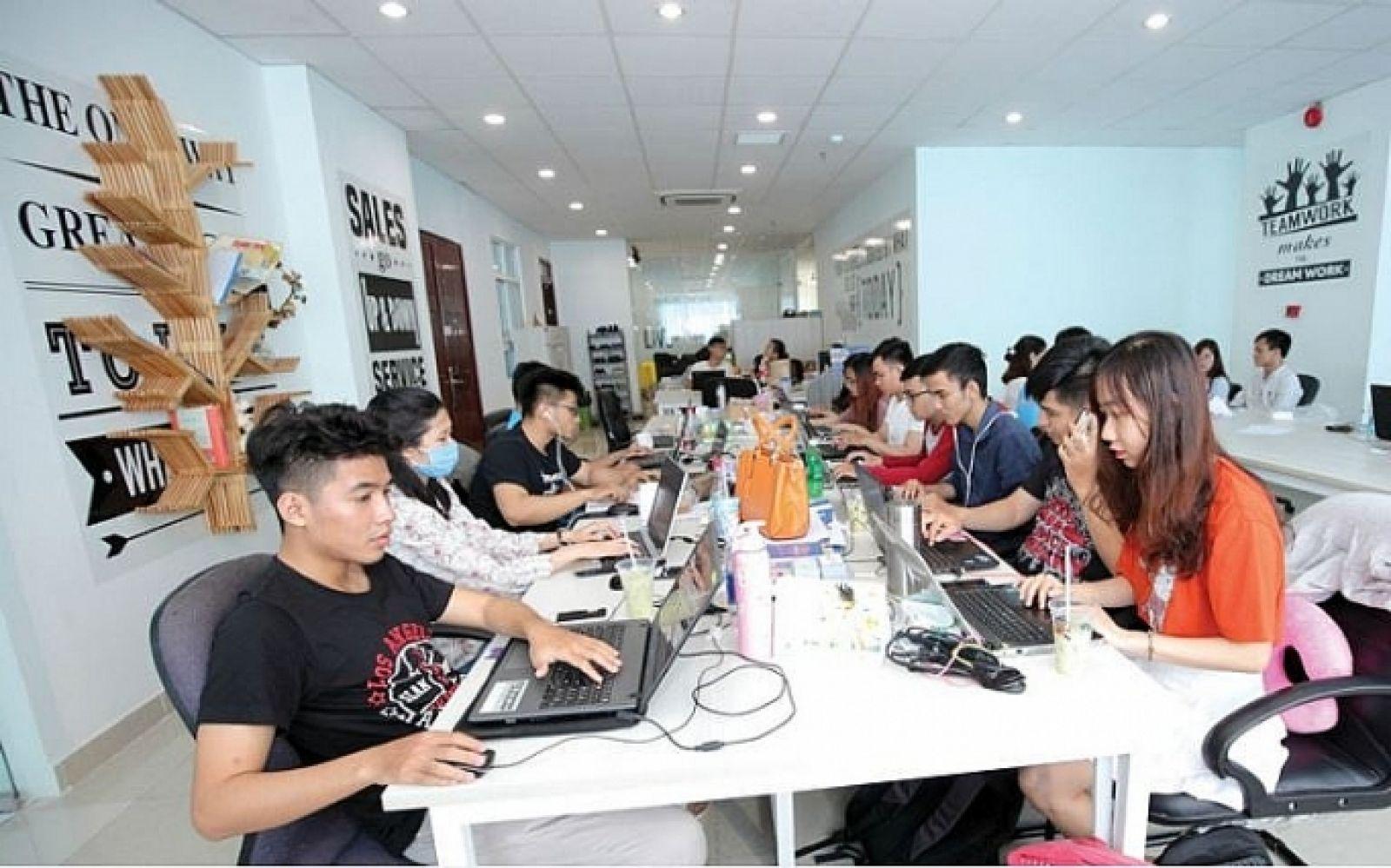 Grab Ventures Velocity mở đăng ký đợt hai là cơ hội cho các startup Việt