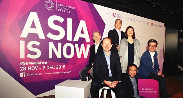 Chính phủ Singapore và chiến lược Chuyển đổi số cho 80% GDP – Thúc đẩy doanh nghiệp lớn, miễn phí cho công ty vừa và nhỏ - Ảnh 3.